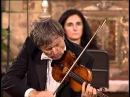 Uto Ughi Paganini Fantasia -