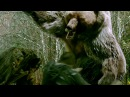 Into the Grizzly Maze Official TRAILER (2015) Billy Bob Thornton, Piper Perabo Horror Movie
