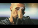 Макс Барских - «Фабрика звезд Россия-Украина» 4 концерт