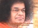 Feliz cumpleaños a Ti Swami.