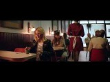 Major Lazer - Powerful (feat. Ellie Goulding &amp Tarrus Riley) (Official Music Video)