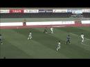 J-3 League【2015】Round 7. Kataller Toyama vs. Fujieda MYFC