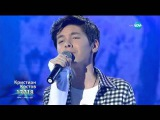 Kristian Kostov - I'm not the only one (X Factor)