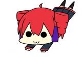 Kasane Teto【重音テト】ヤマザキ春のパンクまつり【オリジナル曲】