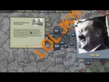 MLG Hitler gameplay