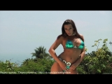 Rachel Starr Eva Angelina Lisa Ann Madison Ivy Angel Rivas Nikki Benz Phoenix Marie Keisha Grey Sienna West Jewels Jade