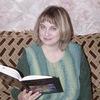 Татьяна Рик, детская писательница