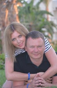 Денис Роженцов