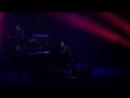 Ник Кейв. Концерт в Москве. 25 мая 2015 год. (Фрагмент3)