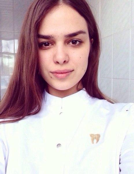 Поиск людей | ВКонтакте
