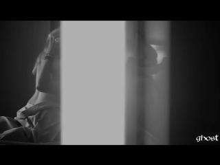 Simon Le Grec Feat Isabel Jansen - Stay