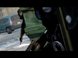 Top 5 Upcoming 2012 - 2013 BEST PC Games Full Trailers HD + Complextro Dubstep