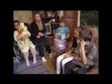 Чужие долги. Семье из Сосногорска нужна помощь. Информационная программа