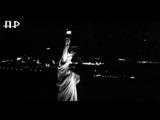 CAPONE-N-NOREAGA feat. MOBB DEEP - L.A., L.A. 1997 YEAR