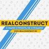 Журнал о строительстве и ремонте - REALCONSTRUСT