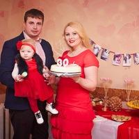 Ирина дергунова работа девушкам в москве вк