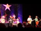 Концерт Ринго Старра, Нью-Йорк, 31.10.2015
