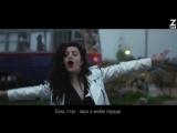 Charli XCX - Boom Clap - Джон Грин Во всем виноваты звезды)
