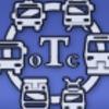 Объединённый Транспортный Сайт