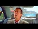 Такси киносын әзлідеп дыбыстағаным
