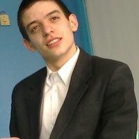Данияр Галиев