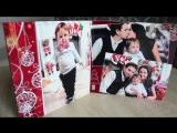 Анонс нашего Новогоднего фотопроекта Рождественский Очаг!
