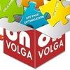 ONVOLGA: Создание сайтов, SEO, продвижение