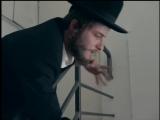 Израильский сериал Штисель (שטיסל, Shtisel) s01e04