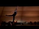 Антонио Вивальди. Балет Калигула. Caligula. 2011.