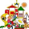 Детский сад № 296