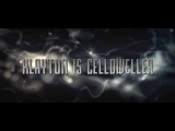 Celldweller - Just Like You (Official Lyric Video)