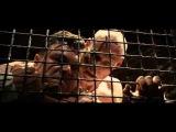 Остров Проклятых (2009) (Фильм полностью)