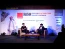 Hugo Barra teaches how to pronounce Xiaomi