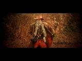 La Caravane Passe (feat. R.Wan) - ZINZIN MORETTO (version courte) -