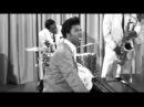 Little Richard Long Tall Sally Tutti Frutti