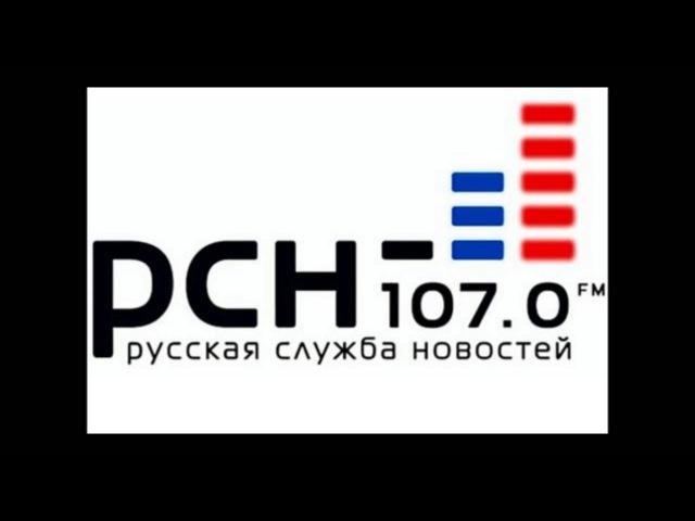 Интервью генерального директора компании Найдем Адвоката Чермена Дзотова по ситуации с матом