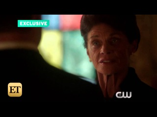 The Originals - Episode 2.18 - Night Has A Thousand Eyes - Sneak Peek