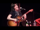 Joe Lynn Turner : Catch The Rainbow (Acoustic) @ Live Rooms, Chester 07/04/2015