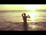Machine Gun Kelly - La La La (The Floating Song)