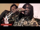 """Fredo Santana & Chief Keef """"Dope Game"""" (WSHH Exclusive - Official Music Video)"""