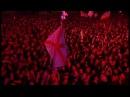 Muse - Apocalypse Please Live Glastonbury 2004