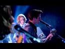 Arctic Monkeys - Do I Wanna Know Mercury Prize 2013