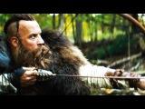 Последний охотник на ведьм - Русский Трейлер (2015)