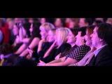Emin Still Fail - Падение на сцене CMEX