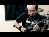 D-LUX DENIM BRAND STUDIO SESSIONS MARC RIZZO, INTROSPECTION OF AN INTROVERT