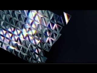 Dolby Atmos в кинотеатрах Люксор
