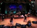 Bad Religion - 1996-06-22 - Loreley Festival - St. Goarshausen, Germany