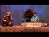 kayhan kalhor and ali bahrami fard (new york, 2013)