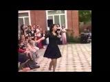 Супер Лезгинка 2015. Девушка Красива Танцует На Свадьбе.. Классс