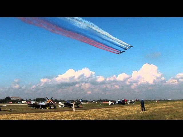 МАРШ АВИАТОРОВ. Marsh aviators. » Freewka.com - Смотреть онлайн в хорощем качестве